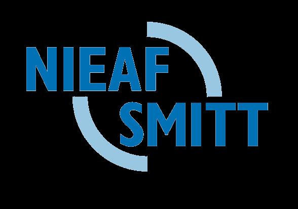 Nieaf-Smitt Logo Groot