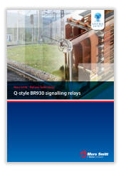 Q-Style-brochure-picture