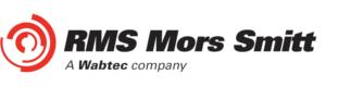 RMSMS-Logo-2
