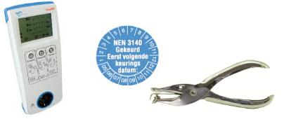 eazypat-starterskit-big.png