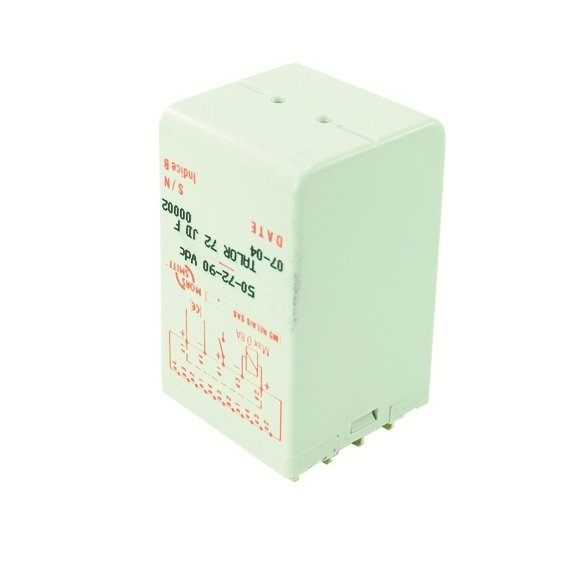 time delay relays \u0026 flashing relays mors smitt railway components
