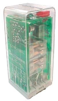 time delay relays \u0026 flashing relays mors smitt railway componentsttbcr 400 relay delay on drop out instantaneous