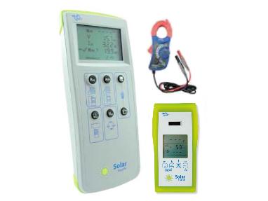 solar-pv-installatiekit-1.png