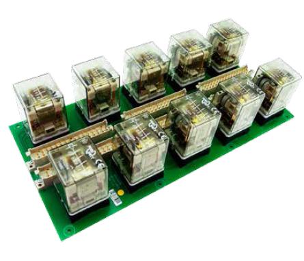 Printed Circuit Board Pdf